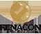 FENACON