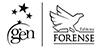 Gen Forense