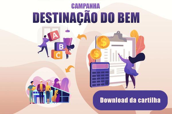 Encontro Regional Noroeste Paulista | 29 de julho