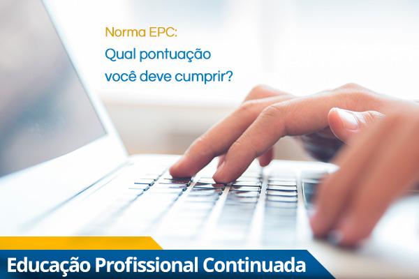 EPC 2017