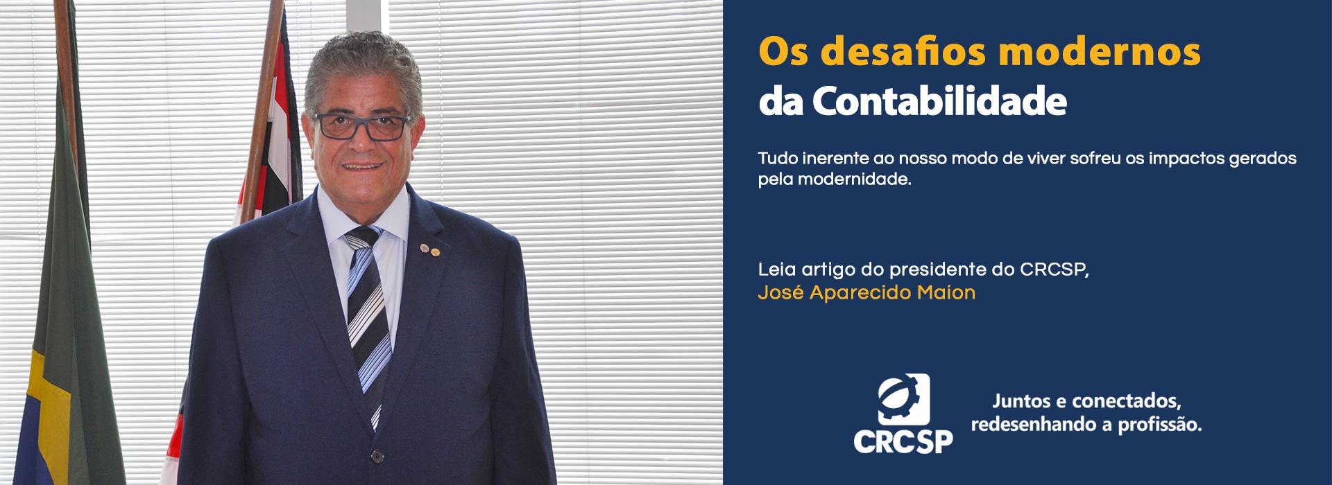 Convenção Regional em São Bernardo do Campo